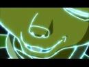 Dragon Ball Super 95 серия русская озвучка Shoker / Драконий жемчуг Супер 95