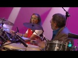 Gonzalo Rubalcaba, Giovanni Hidalgo, Jose Gola &amp Horacio Hernandez (Full Concert)
