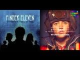 Finger Eleven vs. My Chemical Romance - Singalyzer