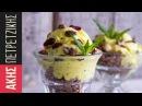 Παγωτό μπανάνα χωρίς παγωτομηχανή Kitchen Lab by Akis Petretzikis