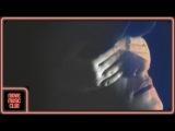 Gabriel Yared - Avant l'orage (Music from