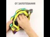 Как еще использовать зубную пасту