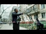 Xzibit. Dealings in Russia.