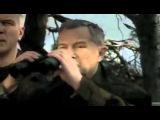 Оперативный псевдоним 11 серия (2003 год) (Русский сериал)