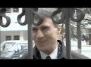 Оперативный псевдоним 2 серия 2003 год Русский сериал