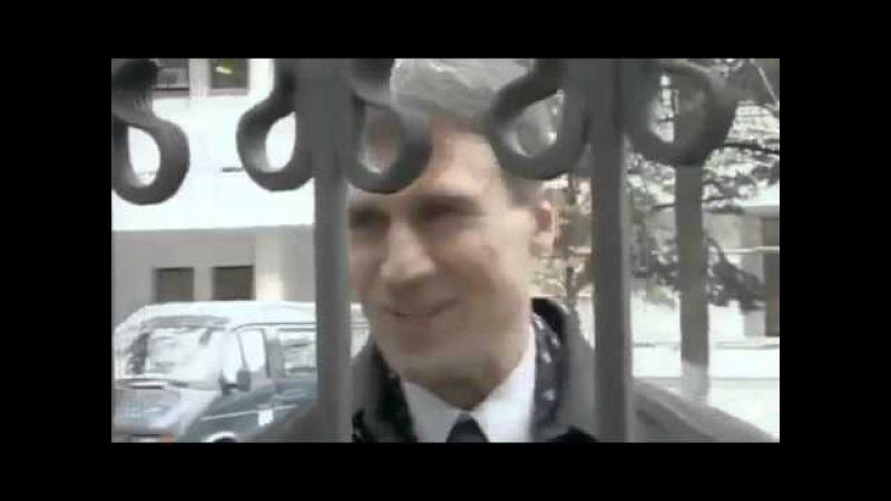 Оперативный псевдоним 2 серия (2003 год) (Русский сериал)