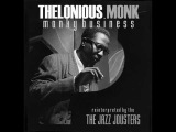 The Jazz Jousters - Monky Business Full Album