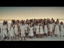 """""""Diamonds"""" by Rihanna (written by Sia) 