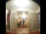 kostik_smk video