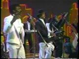1986 Soul Train,  ZAPP 'Computer Love'