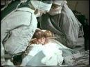 Кесарево сечение. Пособие © Cesarean section