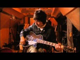 Jeff Beck's Guitar Collection