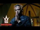Rich The Kid Blessings (WSHH Exclusive - Official Music Video)