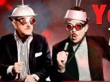 Yello ~ Toy - Full Album (Deluxe Version)