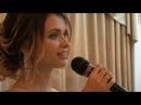невеста довела до слез всех присутствующих.самая трогательная благодарность ро...