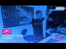 A State Of Trance Episode 819 ( ASOT819)