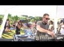 Azari III Boiler Room Ibiza Villa Takeovers DJ Set