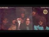 Sunshine = Omonimo - 1972 - ( UK)