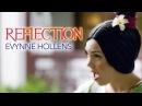 Mulan Reflection Evynne Hollens
