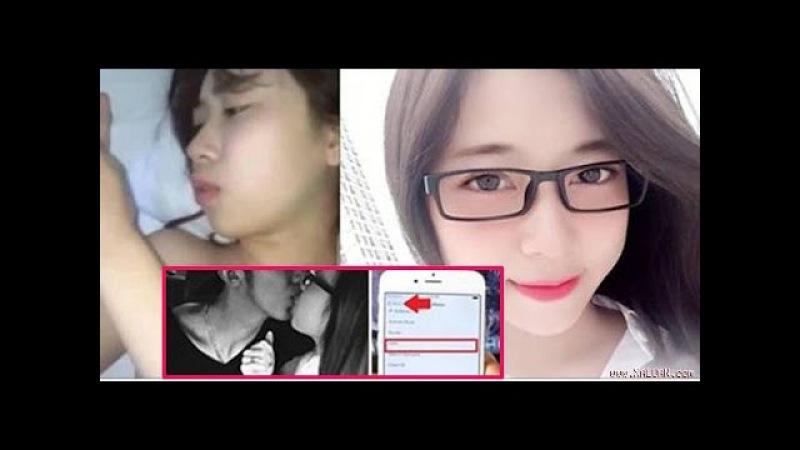 Đây là nguyên nhân clip SEX Khánh Linh bị phát tán, các chị em cần nên biết