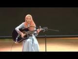 Kun Anta acoustic version, amazing voice