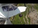 NKR Light Sport Aviation