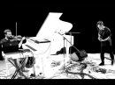 Гипнотическая музыка немецких музыкантов: Field Rotation Takeshi Nishimoto