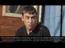 Жизнь за решеткой в Туркменистане. Рассказ бывшего российского заключенного