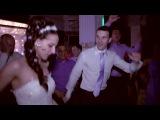 Как гости зажигают на свадьбах под выступление  Руслана Манина