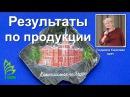 Результаты по продукции ACLON. врач Киселева. Комсомольск на Амуре