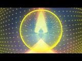 528 Hz Raise your Positive Vibration Energy Very Rare Tibetan Singing Bowl Music