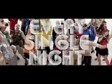 Computer Games, Darren Criss - Every Single Night (Official Music Video)