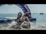 Red Bull Sea to Sky 2016 FAIL &amp CRASH Compilation