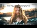 ZD Find You Essay ft Ida Dillan