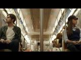 Видео к фильму «Пока я не исчезну» (2014): Трейлер
