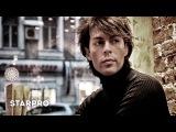 Марк Тишман - Песня этого города (Lyric Video)