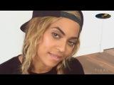 Premiere! Beyoncé - Die With You