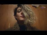 Mabel Matiz &amp Ah! Kosmos - Mavi  Official Video