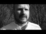 Сэм Батаков,Олег Горшков,Ян Кустаров -Настя(премьера клипа 2017)