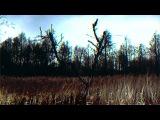 Marcin 'Cedyn' Czartynski - Monastery (Painkiller game soundtrack)