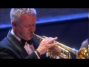 Sexiest trumpet solo ever
