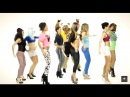 Geo Da Silva Jack Mazzoni Booma Yee Official Video HD