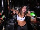 Голые и пьяные девчёнки.Сексуальные пьяные девушки.Пьяные девки жгут.И смех и гр...