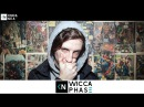 WICCA PHASE SPRINGS ETERNAL - I REACH OUT TO YOU IN SONG