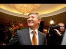 Ахметов о ДНР и выбитый зуб Коли Левченко