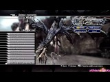 Final Fantasy XIII-2 All Monsters