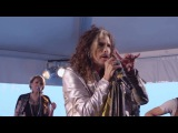 Steven Tyler - I don't want to miss a thing (Acoustic)