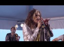 Steven Tyler I don't want to miss a thing Acoustic