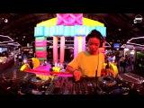 Dis Fig Bread &amp Butter x Boiler Room Berlin DJ Set