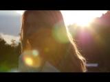 Солнце мое - Исполняет Татьяна Лаврова (Моя племянница)